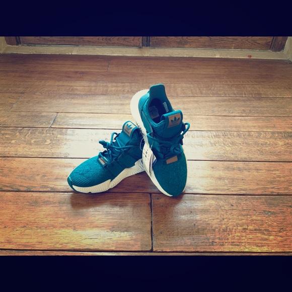 adidas Shoes   Nwot Ultra Boost 50 Laser Men Size 10   Poshmark